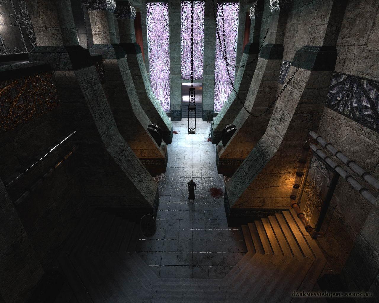 http://darkmessiahgame.narod.ru/img/sol/ll08a_1280x1024.jpg
